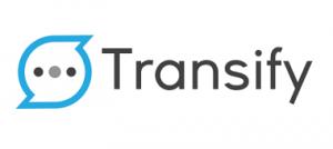 Transify